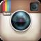 Acesse Instagram